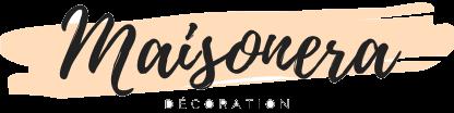 Maisonera.com